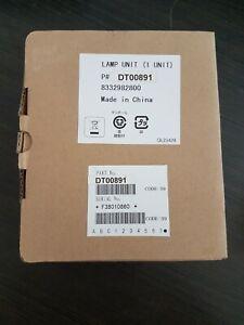 Hitachi Lamp Unit - DT00891