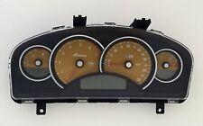 Genuine New Holden Monaro VY V2 CV8 instrument Dash Cluster Speedo Zero km's NOS