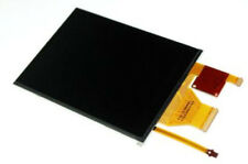 New Lcd Screen Display With Backlight Touch Repair Part For Canon S120