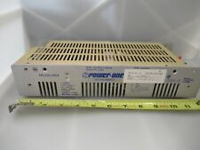 SYNRAD DC-1   30V LASER POWER SUPPLY CONTROL SYSTEMS AS PICTURED &96-A-01