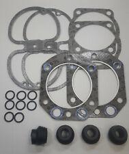 Joints Extrémité Supérieure de Cylindre BMW R50 / 5-75/5, 60/6-90S Jusqu'à 08/75
