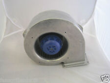 Centrifugal Blower Fan 115v AC 650m3/hr 160 Dia VBL 6/3 G2E160-AD G2E160-AY USA