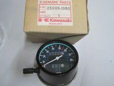 KAWASAKI NOS SPEEDO 25005-1060 KZ250 CRS LTD KZ440