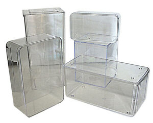 Ant Housing,Ant Farms Tarantula,Spider,Insect ,Cage, Tank.Plastic Display Box
