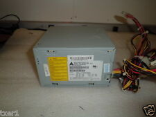 HP Delta 392268-001 381840-001 460W Power Supply TESTED