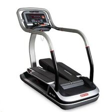 Star Trac E Series Treadclimber® E-TC [9-9121]