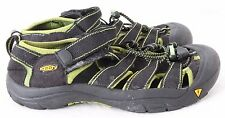 KEEN Newport Waterprroof Bungee Sport Fisherman Sandals Men's US 5 (Women's 7)