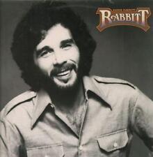 Eddie Rabbitt(Vinyl LP)Rabbitt-Elektra-TE 1105-US-1977-M/M