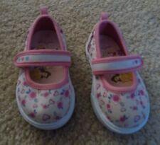 Disney Princess Shoes Toddler  Size 5