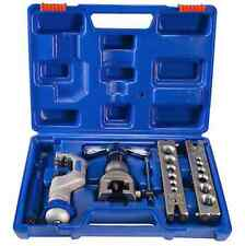 AIR CONDITIONING  45° RATCHET RATCHET ECCENTRIC CONE FLARING TOOL KIT WK-806FT-L