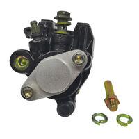 For Suzuki LT250 Quadsport 250 LT 250S Rear Brake Caliper Assey 1989-1988