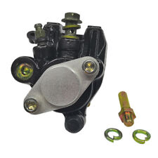 BossBearing Front Brake Caliper Rebuild for Suzuki LT230E Quadrunner 2x4 1987 1988 1989 1990