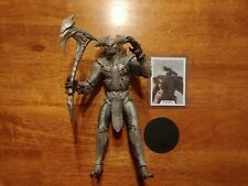 Mcfarlane DC Multiverse Steppenwolf Justice League Action Figure