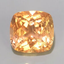 1.32 CTS NATURAL IMPERIAL TOPAZ-REF VIDEO