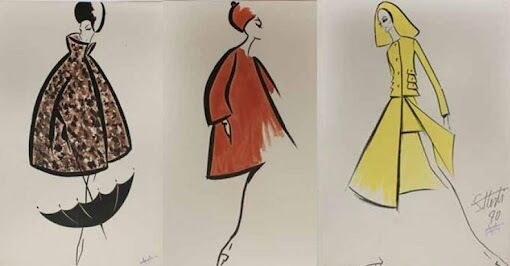 bargains and moda