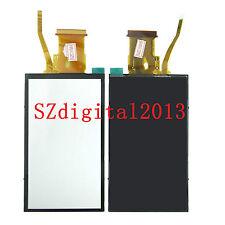 NEW LCD Display Screen For SONY Cyber-Shot DSC-T700 DSC-T900 Digital Camera