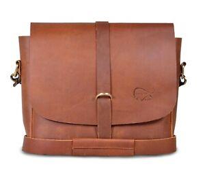 Tasche Handtasche Schultertasche Umhängetasche Ledertasche Ital. Echt Leder NEU