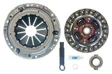 EXEDY OEM CLUTCH KIT 2002-2005 HONDA CIVIC SI HATCHBACK EP3 HB 2.0L K20 K20A3