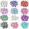 6000 Mixed Wedding Decoration Scatter Table Crystals Diamonds Acrylic Confe Y8U4