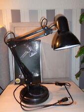 Dekorative Globo Tischlampe , schönes Dekor  Neu / OVP