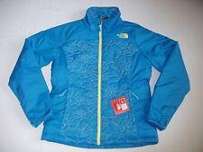 THE NORTH FACE Women's Catawissa Puffer Insulated Full Zip Jacket Coat CVH6 New