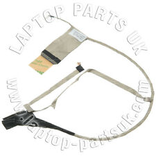 LCD LED Cable for Packard Bell NS44-HR Easynote 14 inch Screen Flex Ribbon