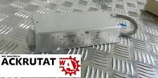 Siemens Störschutzfilter Drehstrom 6SE3290-0DA87-0FA1