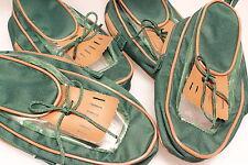 Chaussure de golf en forme de accessoires Tee 4 porte-Balles de Golf Tees de Golf Ball Markers etc