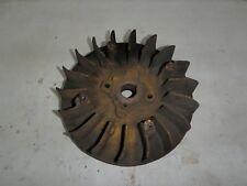 Kohler Flywheel.  237297-S   (Replaces 235806)
