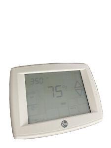 Raheem rhc-tst305unms Touchscreen Thermostat