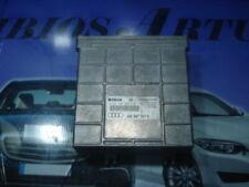 Centralita del motor Audi A8 A6 4D0907557E 0261203610 0261203609 0261203609/610