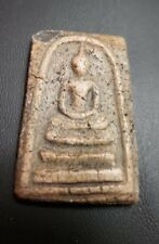 Somdej Amulet from Thailand