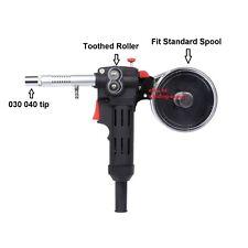 Spool Gun Head No Cable Fit Miller Spoolmate 100 300371 Millermatic 140 180 211