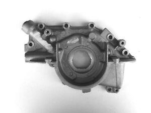 BGA Oil Pump LP2260 - BRAND NEW - GENUINE - OE QUALITY - 5 YEAR WARRANTY