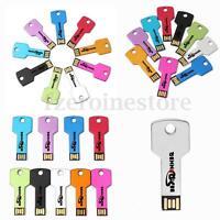 BESTRUNNER 1-32 1 2 4 8 16 32G LLAVE USB 2.0 FLASH PENDRIVE MEMORIA MEMORY STICK