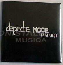 DEPECHE MODE - FREE LOVE - CD Single Sigillato