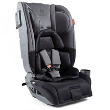 Car seat Diono Radian 5 free delivery SPECIAL PRICE