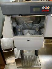 Zummo Z40 Automatic Citrus Juicer - Used