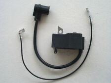 Zündspule Zündung ignition coil bobine für Stihl FS 75, FS 80, FS 85