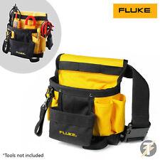 Genuine Fluke Multi Tool Belt Ideal For T150 T130 T110 T90 1AC 2AC electricians