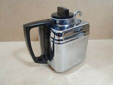 Goblin Teasmade Replacement Kettle Very Good Condition