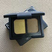 Nars Duo Eyeshadow - Star Sailor -  3048 - Brand new in box - Free Shipping!!