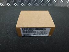 Siemens SIMATIC 6es7 972-0ba12-0ax0 e-4 busconnector 6es7972-0ba12-0ax0