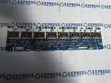 INVERTER BOARD LT320W3S16 REV.02 - SONY KDL-32D3000