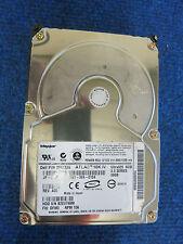 DELL 5W925 36 GB 10K RPM 80Pin Ultra - 320 3.5 in (ca. 8.89 cm) Hot plug Hard disk SCSI