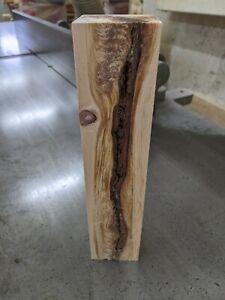 1 Stk. Zirbenholz Duftholz Zirbe Arve Zirbenwürfel