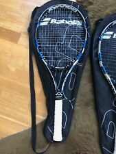 Babolat Pure Drive Lite 2015 Tennis Racket - 4 1/8