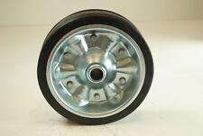 "8"" 200mm Heavy Duty Replacement  Jockey Wheel for Ifor Williams Trailer/Trolley"