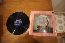 1972 The Paul Mauriat Orchestra – Summer Memories LP 黑膠唱片