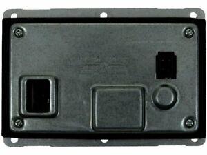 For 2003-2006, 2008-2010 Porsche Cayenne Xenon Headlight Control Unit 48985GY